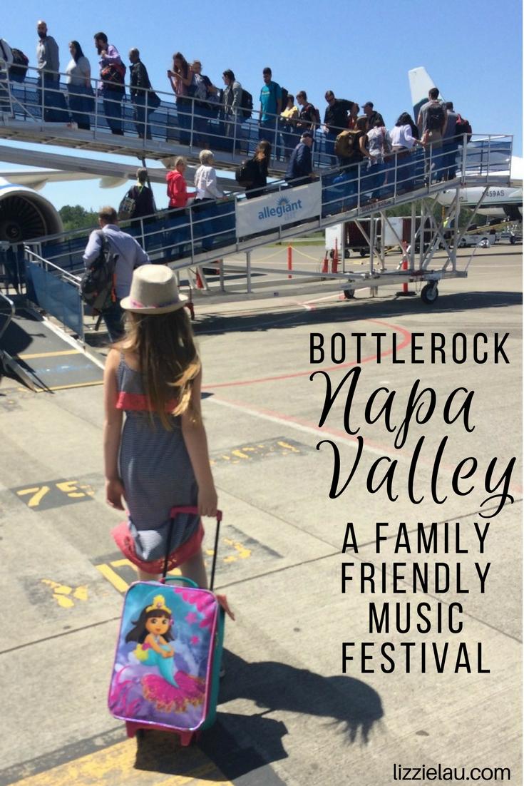 BottleRock Napa Valley Little Rocker Fashion #bottlerock