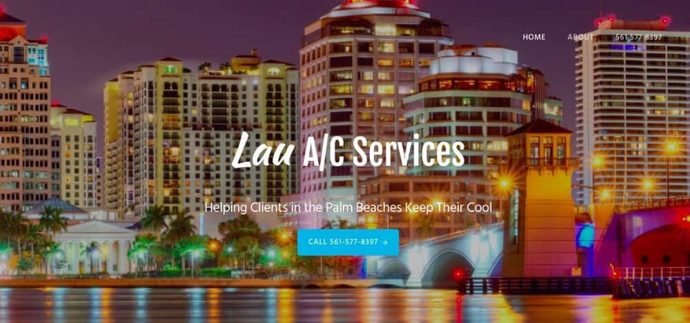lauac.com