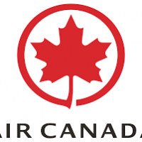 Air Canada - Traveling with Children