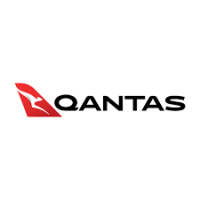 Qantas Information for Parents