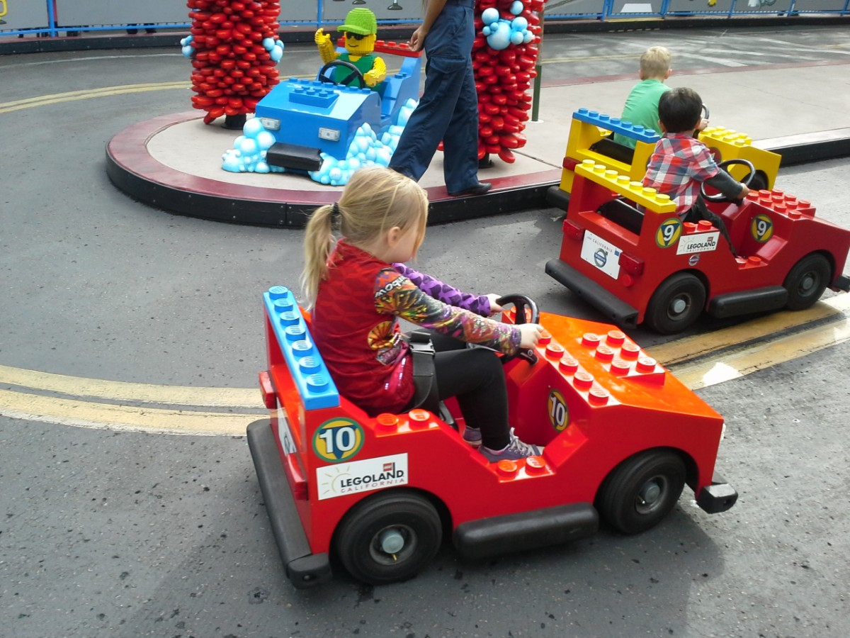 fun things to do in san diego at night tripadvisor san diego things to do with kids legoland