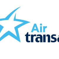 Air Transat - Families and Children