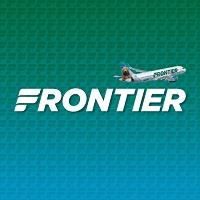 Frontier Airlines - Family & Pets