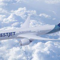 WestJet - Children, infants and expectant mothers - Travel info