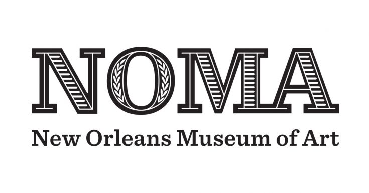Home | New Orleans Museum of Art