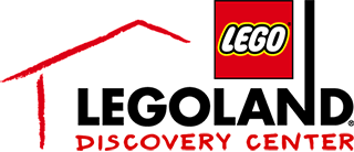 Indoor LEGO Playground