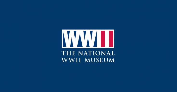 Home | The National WWII Museum | New Orleans
