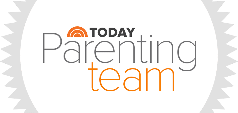 today_parentingteam_logo